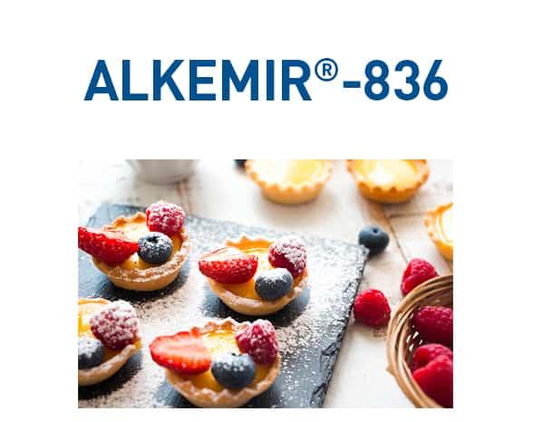 alginato sodico fosfato sodico sulfato calcico para panaderia pasteleria alkemir vedeqsa