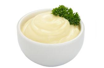 goma xantana y goma guar alkemir espesante y estabilizante de salsa mayonesa y otros productos con alto o bajo contenido en aceite