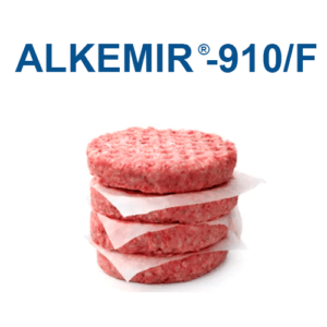 Alkemir-910/F