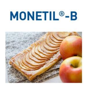 emulsion aceite girasol alto oleico sustituye grasas saturadas en panaderia monetil vedeqsa