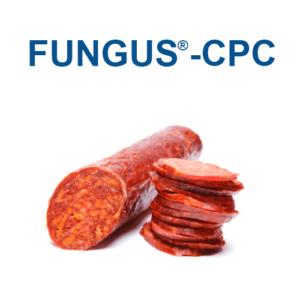 Fungus-CPC