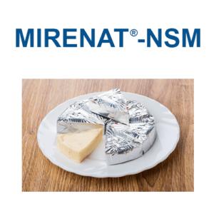 Mirenat-NSM