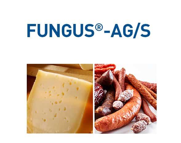pimaricina lactato sodico goma xantana sorbato potasico quesos fungus vedeqsa