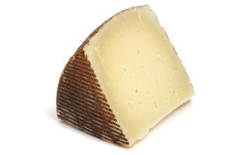 conservantes para quesos curados Vedeqsa