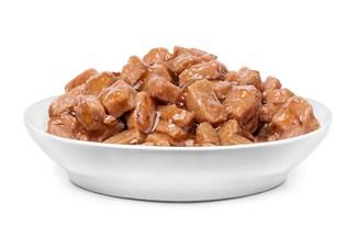 estabilizantes antioxidantes alimentacion animal en lata aditivos vedeqsa