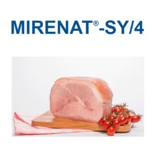 Nirenat-SY/4
