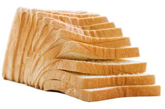 acido sorbico acido malico encapsulado para panaderia bolleria y tortillas mircap vedeqsa 1