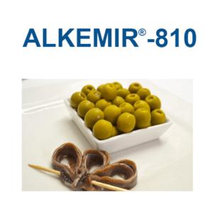 Alkemir-810