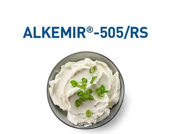 Alkemir-505/RS