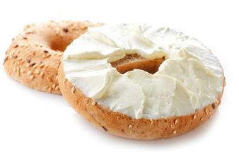 estabilizantes crema de queso vedeqsa