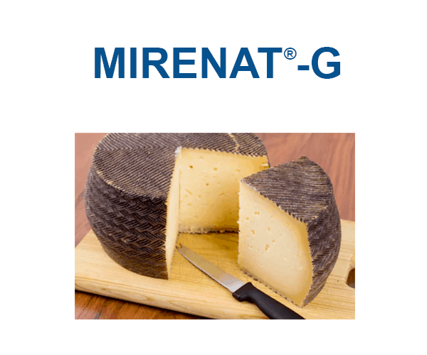 Mirenat-G