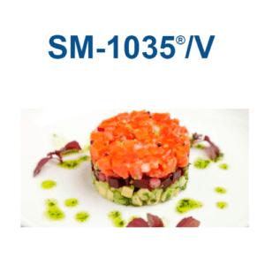 SM-1035/V