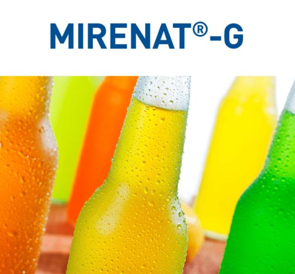 MIRENAT G_LAE_GLYCERINE_BEVERAGES
