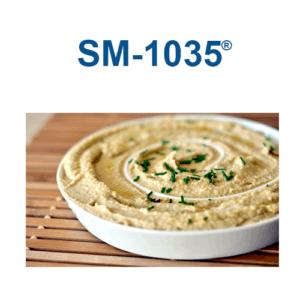 SM-1035-salsas