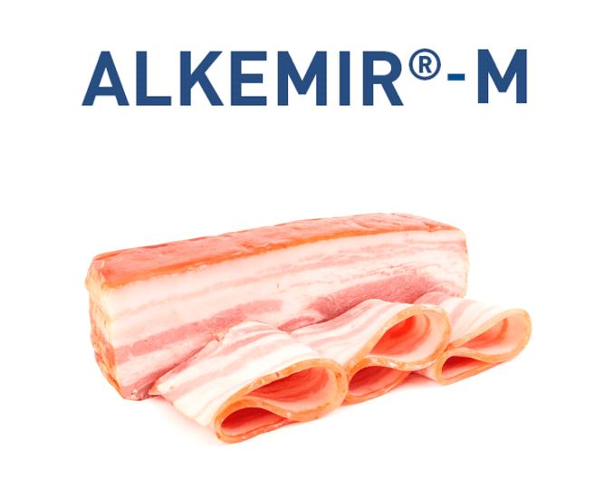 ALKEMIR_M_CARNES
