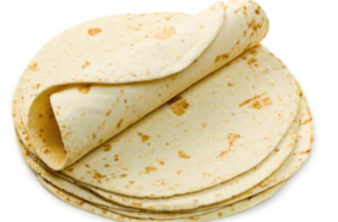 tortita4