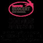 Ecocert-COSMOS-300x233